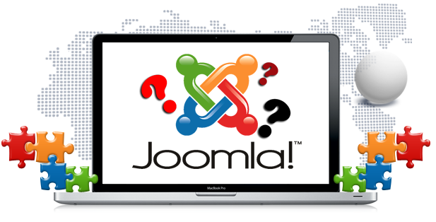 joomla hosting UK