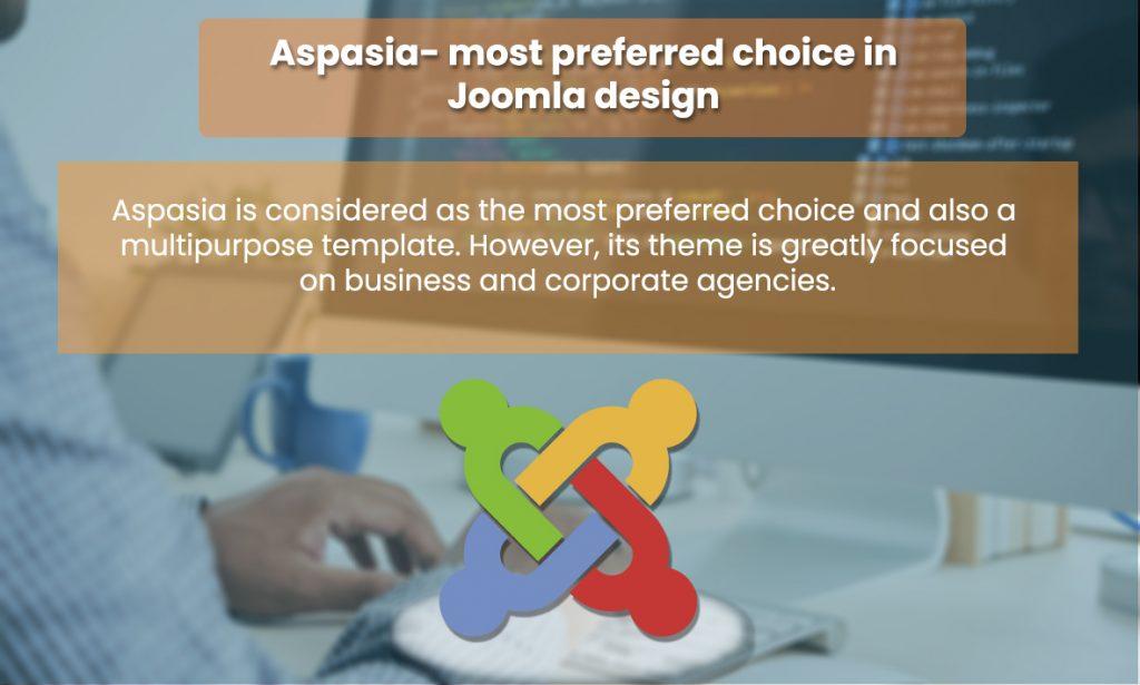 Joomla Design uk