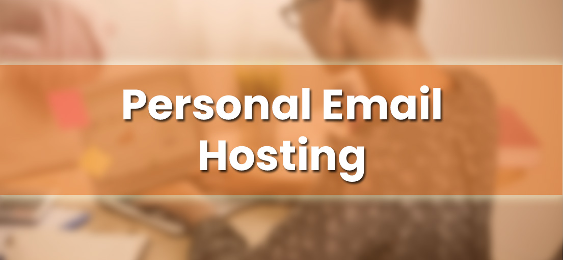 email hosting UK