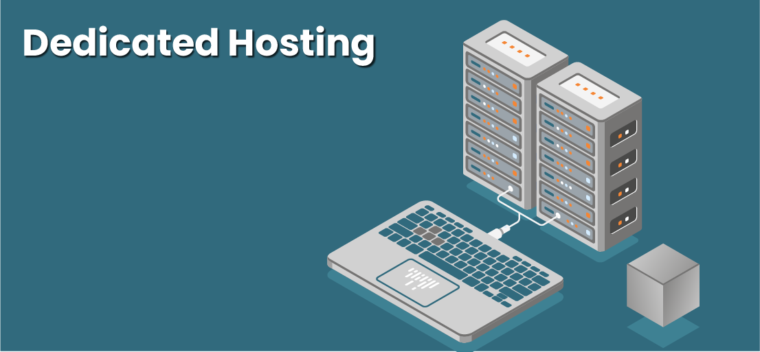 cheap dedicated hosting
