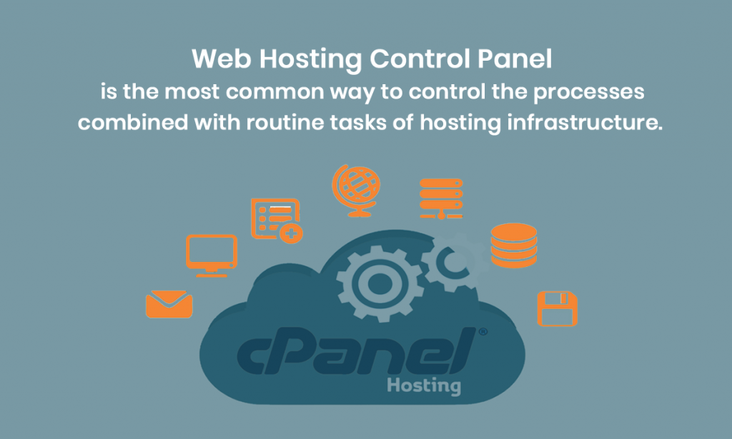 Best-Client-Panel-for-Web-Hosting