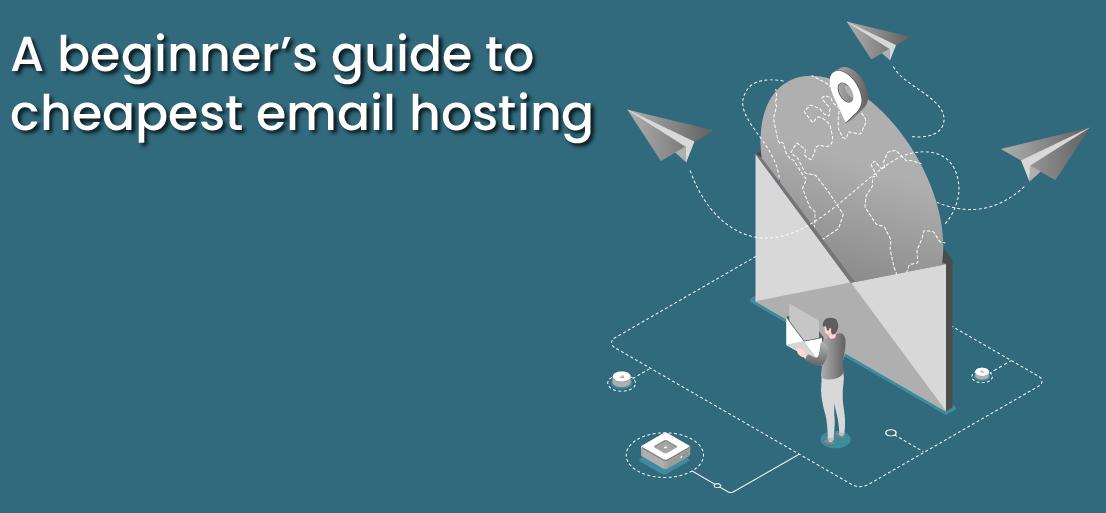 email-hosting