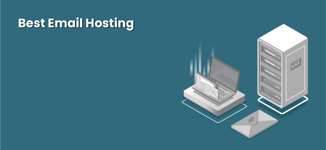 best email hosting uk