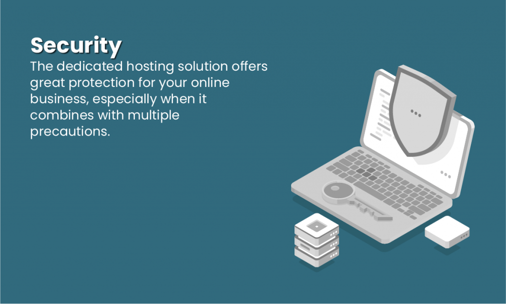 best hosting for WordPress UK