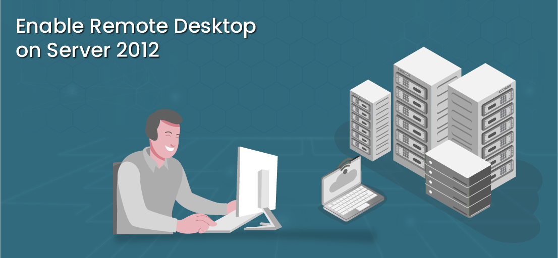 remote desktop windows server 2012 r2