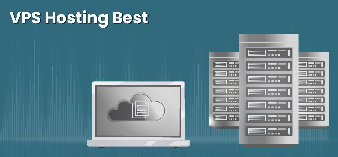 best managed vps hosting providers